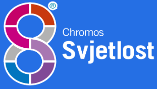 Chromos-svetlost.ru