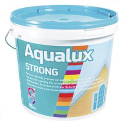 Кроющий антисептик Aqualux Strong (Аквалюкс Стронг)