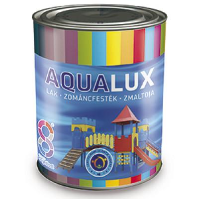 Aqualux Лак