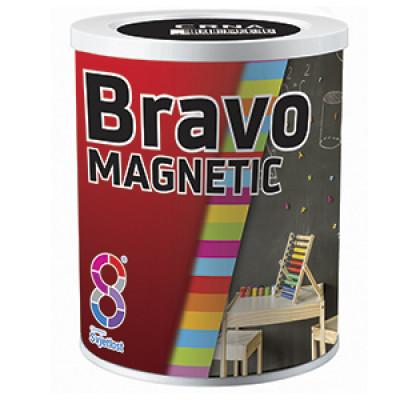 BRAVO MAGNETIC