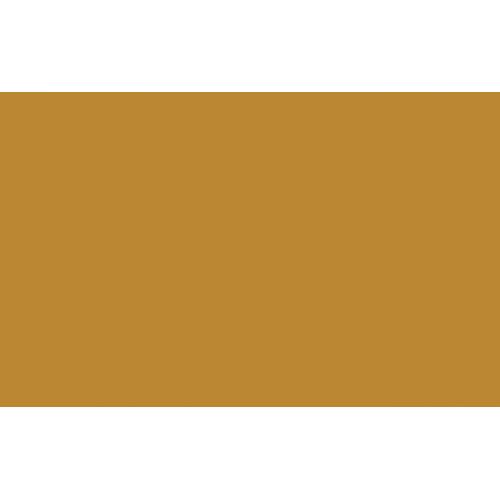 Коричневый (классика)
