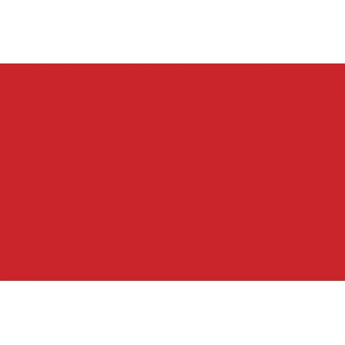 Красный (классика)