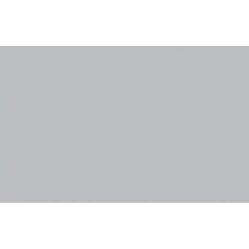 Серый (классика)