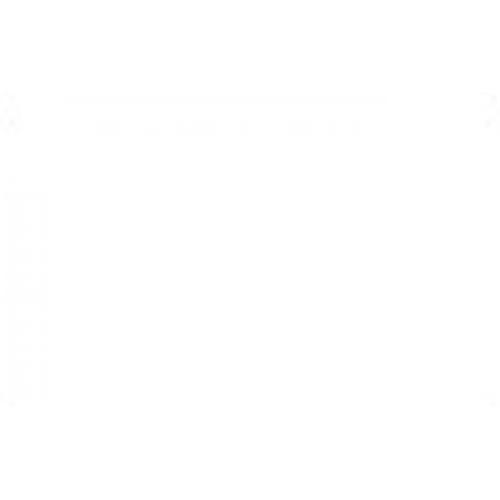 Белый (металл)