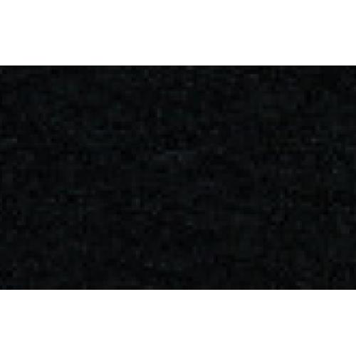 Черный (металл)