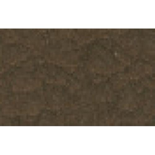 Коричневый (металл)