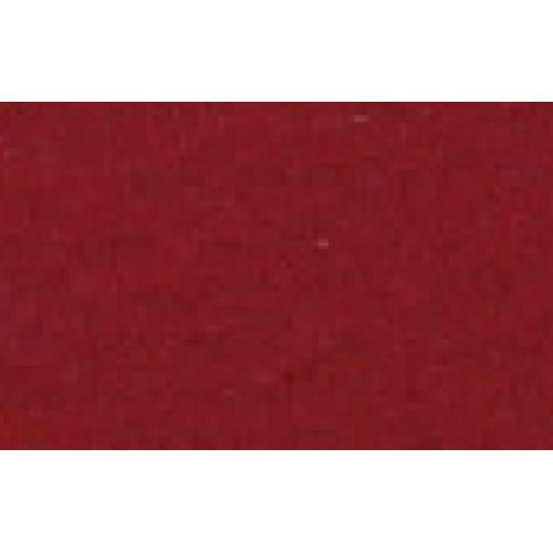 Красный (металл)