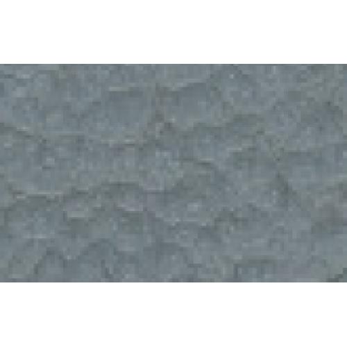 Серый (металл)