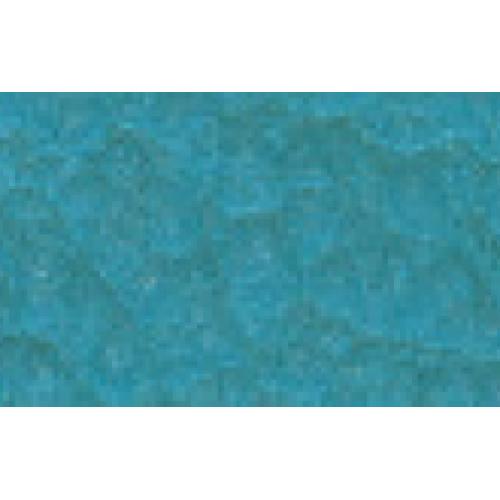 Синий (металл)