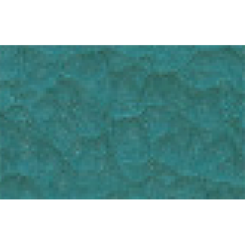 Темно синий (металл)