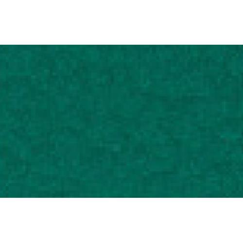 Зеленый (металл)