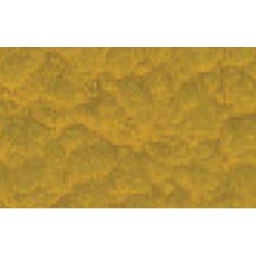 Золотой (металл)