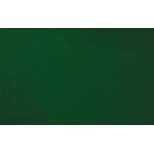 Зеленый (Bravo)