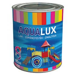 Aqualux Lak (Аквалюкс Лак)