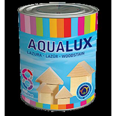 Aqualux Lazura Лазурь