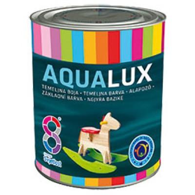 Aqualux Грунтовка по дереву
