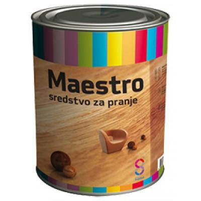 Maestro.Чистящее средство