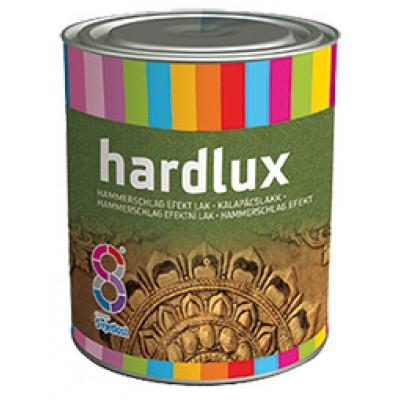 Hardlux Лак с hammerschlag эффектом