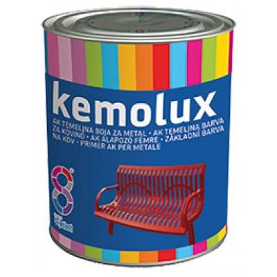 Kemolux Грунтовка по металлу