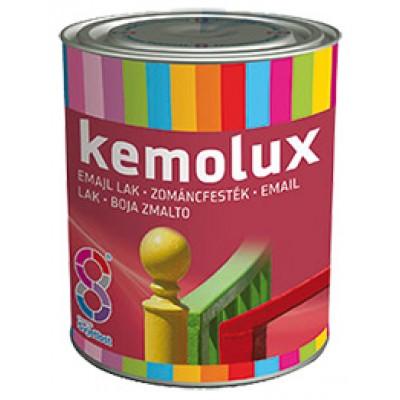 Kemolux Эмаль