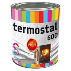 Защита и декорирование предметов Termostal 600